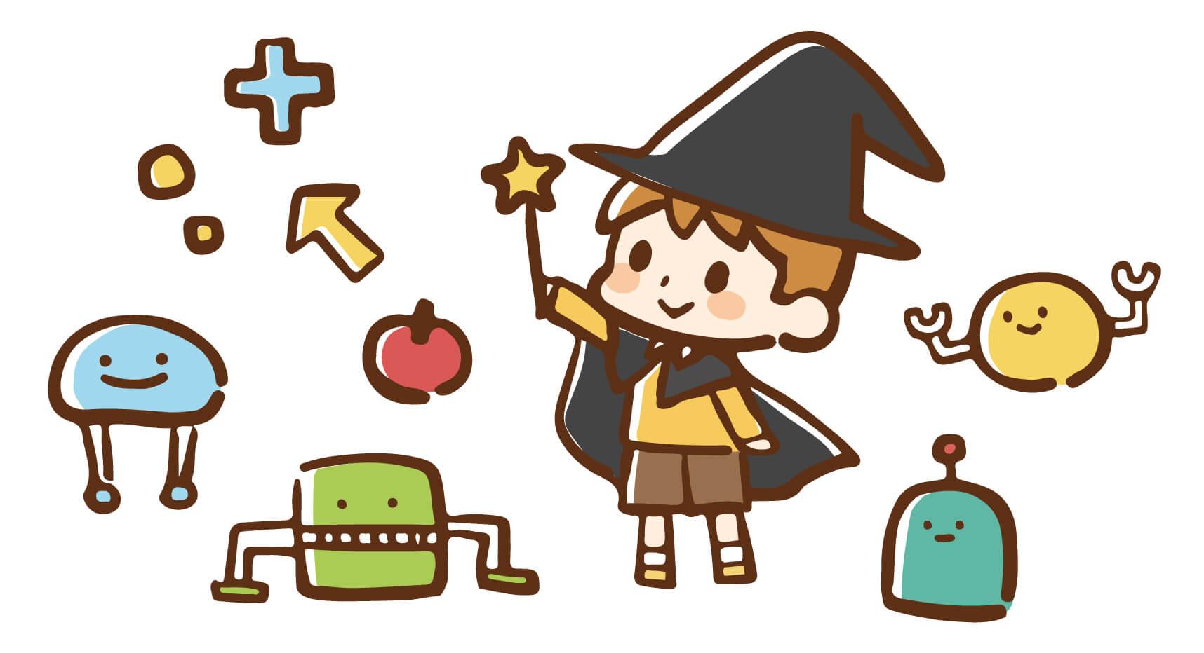 静岡市清水区そろばんkids そろばんは魔法のような暗算力をつけます